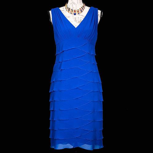 0358 BLUE CASCADE