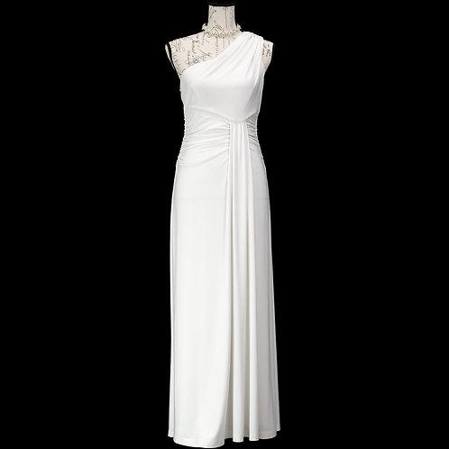 0169 WHITE GREEK STYLE