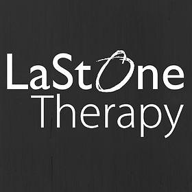 LaStone therapy