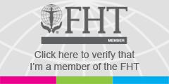 FHT verified
