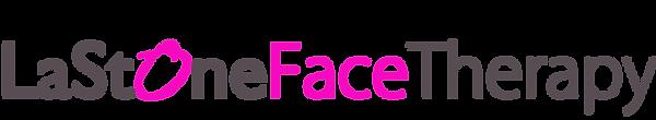 logo pink and grey 2.png