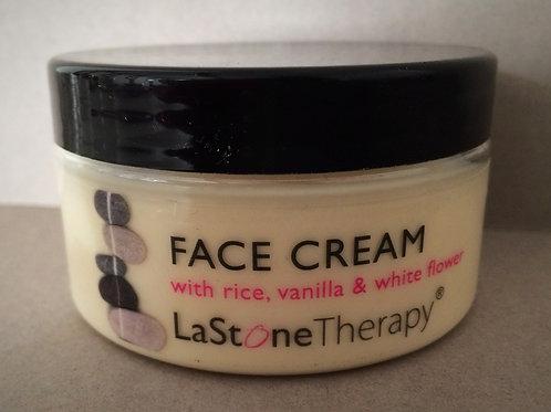 LaStone Face Cream 100ml