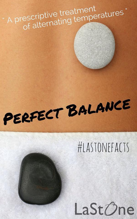What is so special about LaStone treatments?
