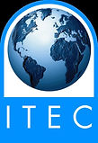 ITEC trained