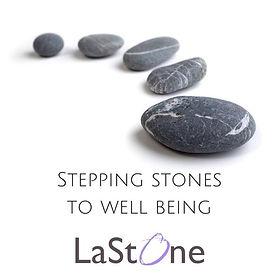LaStone treatment therapy massage