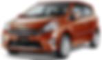 Toyota_Wigo_at.png