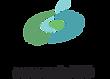 debeseliai logo3-05.png