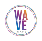 WaveStacked_in_circlePNG transparent.png