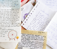 Pen-Pals-featured-57ee.png