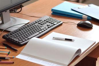 desk-180w_1_orig.jpg