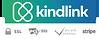 kindlink button image.png