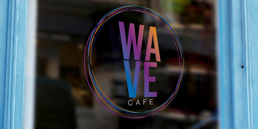 All Day Wave Cafe (drop in) (1)