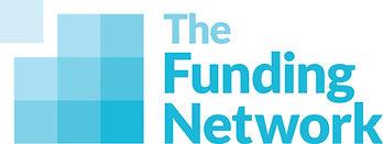 the-funding-network-logo.jpg