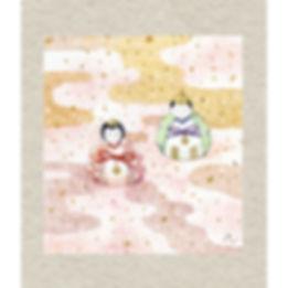 春うらら のコピー 2.jpg