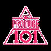 Logo_de_Produce_101.png