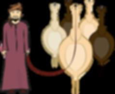 arab-man-4735773_640.png