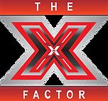 x-factor-logo-02B7990A0A-seeklogo.com.pn