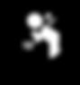 sumimasenT_logo_FIX-01.png