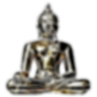 buddha-999720_640_edited.png