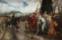 640px-La_Rendición_de_Granada_-_Pradilla