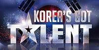 Korea'sGotTalentLogo.jpg