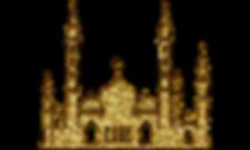 ramadan-5099552_1280.png