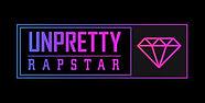 Unpretty_Rapstar_Logo_2015.jpg