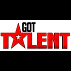 320px-Got_Talent_logo (1).png