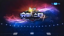 SuperstarK4.jpg