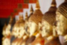bangkok-1179808_1280.jpg