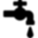 Plumbing icon.png