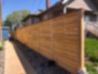 Dweller fence.JPG
