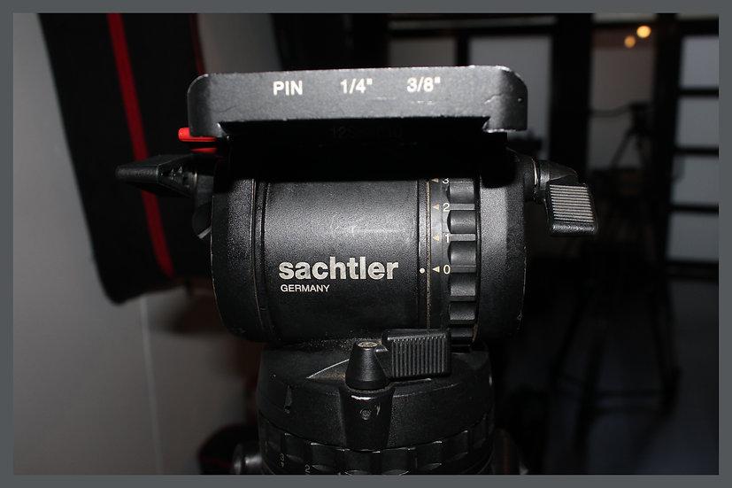 Sachtler DV12 SV