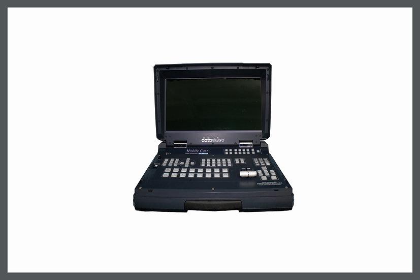 Datavidéo HS1200