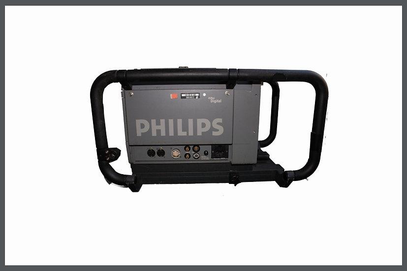 Phillips LDK