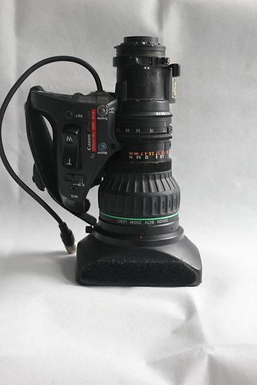 CANON J17AX7.7B4 IASD SX12 IF XS