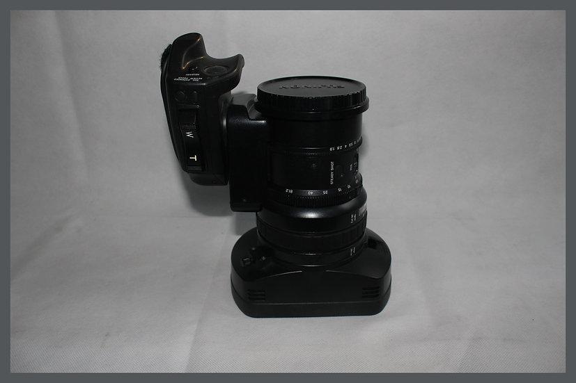Fujinon  VCL-614B2X