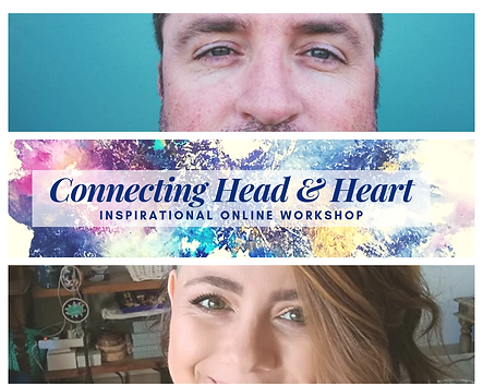 connecting head heart add.png