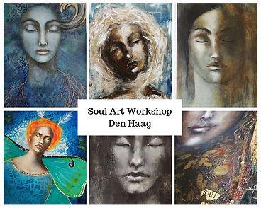 soul art workshop den haag.jpg