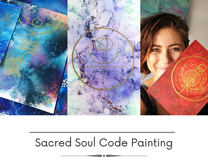 Sacred Soul Code Painting1.png