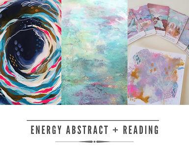 energy abstract.jpg