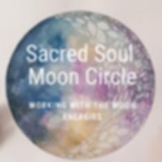 moon circle basic.png