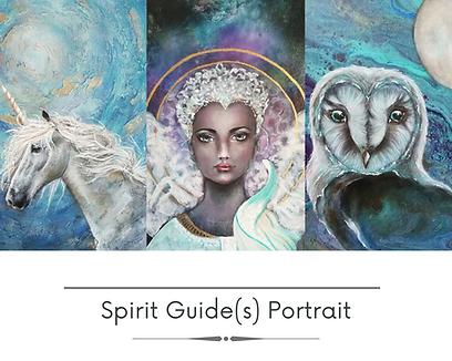 Spirit Guide(s) Portrait2.png