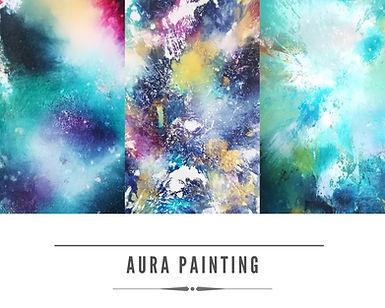 aura painting 2.jpg