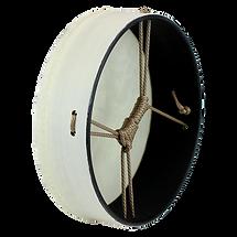 drum2.webp