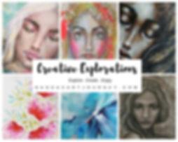 creative explorations.jpg