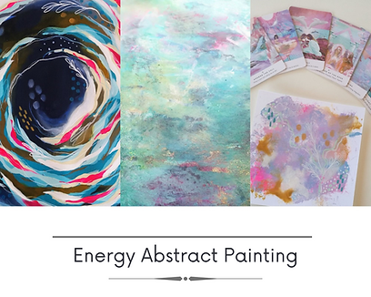 Energy Abstract Painting1.png