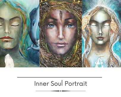 Inner Soul Portrait.png