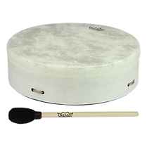 drum1.webp