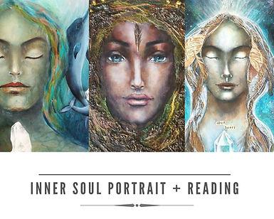 inner soul portraits.jpg